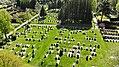 Rota Nazdar, hroby (004).jpg
