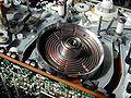 Rotary transformer 1.jpg