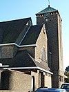 rothem-kerk (2)