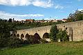 Rothenburg mit Brücke.jpg