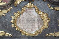Rottenbuch Mariä Geburt Stephanusaltar 941.jpg