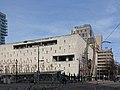 Rotterdam, de Bijenkorf RM530848 foto3 2016-02-28 10.10.jpg
