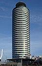 Rotterdam toren worldportcenter.jpg