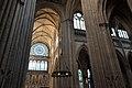 Rouen (38564233326).jpg