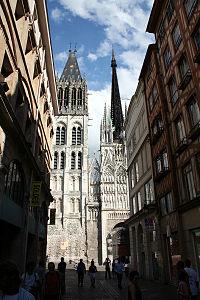 Rouen rues jnl 4.jpg