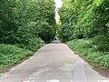 Route Sabotiers Paris 2.jpg