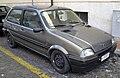 Rover Serie 100 (111 tre porte).jpg