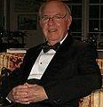 Roy Kinneer Patteson.jpg