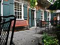 Royal Blend Coffee House Courtyard.jpg