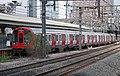 Royal Oak tube station MMB 03 S Stock.jpg