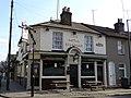Royal Standard, Croydon, CR0 (3432940722).jpg