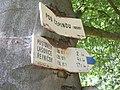 Rozcestník Pod Čepinou.jpg