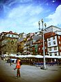 Rua Cais Ribeira (16634141763).jpg