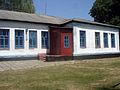 Ruchky (Hadiach raion) School 2.JPG