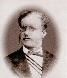 Rudolf Focke.JPG