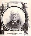 Rudolf Philippi Krumwiede.jpg