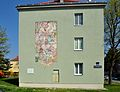 Rudolfine-Muhr-Hof, Elisabethallee Hietzing.jpg