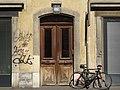 Rue-Guillaume-De-Marcossay-3-porte no16.jpg