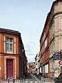 Rue Albert Lautmann (Toulouse).jpg