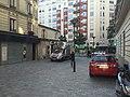 Rue Charles-Robin plaque 2.jpg