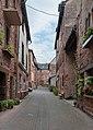 Rue Droite in Villecomtal.jpg