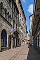 Rue Gambetta in Figeac 02.jpg
