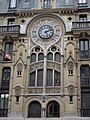 Rue Reaumur 61-4.JPG