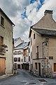Rue Saint-Blaise in Le Monastere.jpg