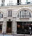 Rue du Bourg-Tibourg 27.jpg