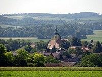 Rueckersdorf-Harmannsdorf.jpg