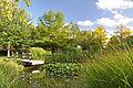 Rueil-Malmaison Parc des Impressionnistes septembre 024.JPG