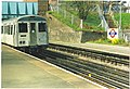 Ruislip Station.jpg