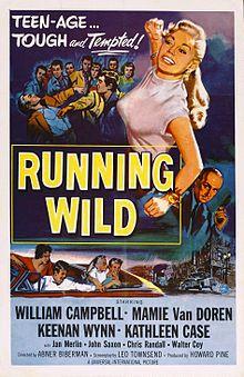 220px-Runningwild1955.jpg