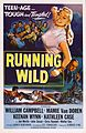 Runningwild1955.jpg