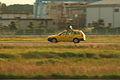 Runway patrol (2071212677).jpg