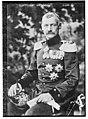 Rupprecht of Bavaria LCCN2014711494.jpg