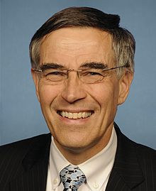 Rush Holt 113th Congress.jpg