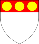 RussellOfDyrhamArms.png