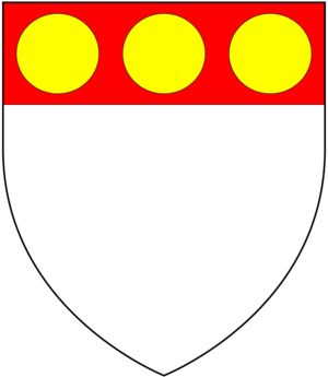 Duke of Bedford - Image: Russell Of Dyrham Arms