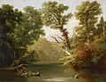 Russell Smith - On the Pennypack - 79.145 - Indianapolis Museum of Art.jpg