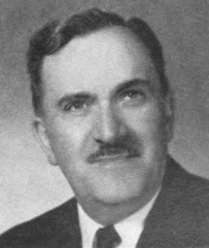 Russell V. Mack - Image: Russell V. Mack