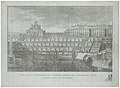Russian Palaces and Gardens MET DP168361.jpg