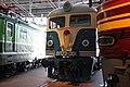 Russian Railway Museum (26716931508).jpg