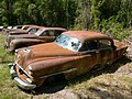 Rusty-car florida-25 hg.jpg