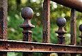 RustyFence amk.jpg