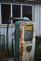 Rusty gas pump.jpg