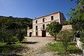 Rutes Històriques a Horta-Guinardó-can soler 05.jpg