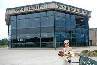RV/MH Hall of Fame