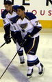Ryan Reaves 140109.png