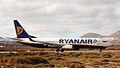 Ryanair B737-800 EI-DWD (4185915252).jpg
